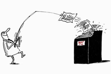 půjčka pred výplatou akce